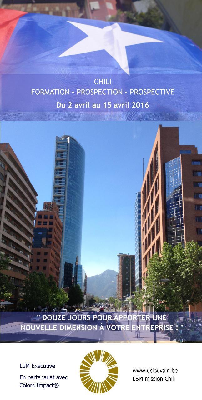 LSM EXECUTIVE MISSION CHILI 2016 web 646×1280