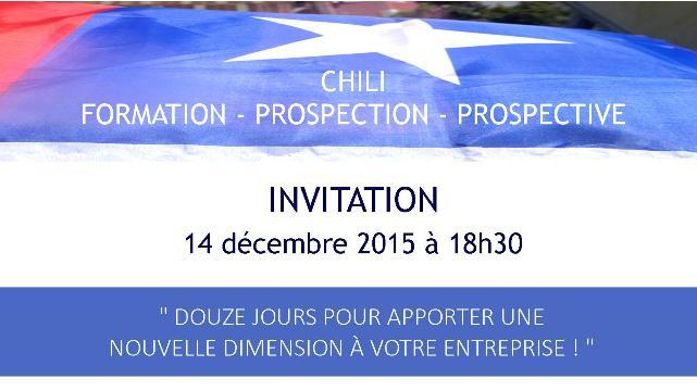 LSM MISSION CHILI invitation 14 déc formation chili 2016site