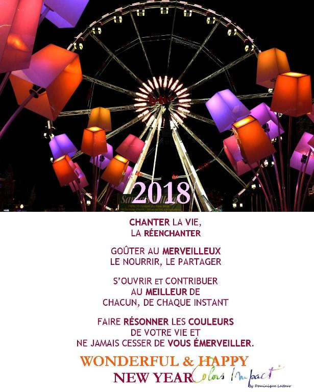 Voeux-Colors-Impact-2018
