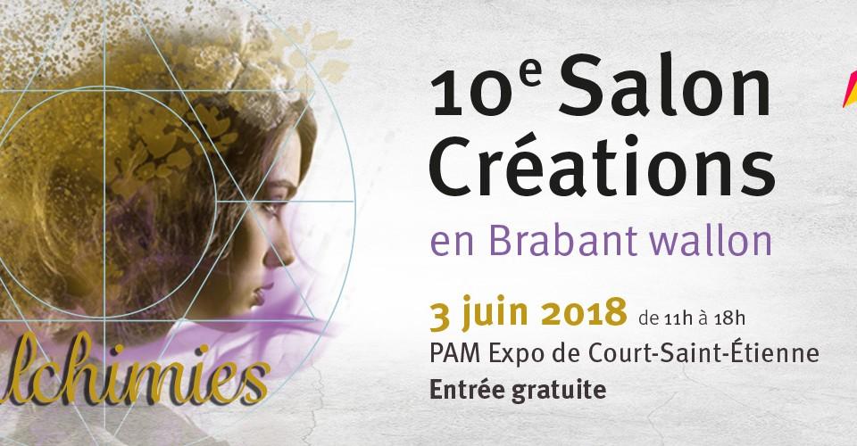 Facebook-Bandeau-SC-2018