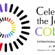 https://www.aic-color.org/
